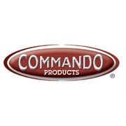 Commando Products