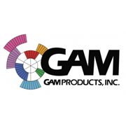 Gam Products