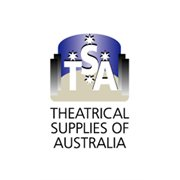 Theatrical Supplies of Australia