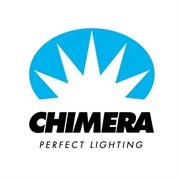 Chimera Lighting