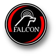 Falcon Dust Off