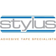 Stylus Adhesive Tapes