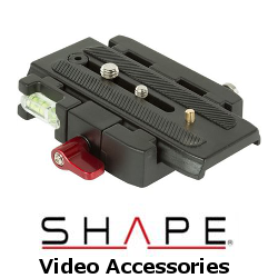 shape video accessories