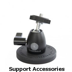 support accessories