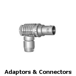 lemo connectors