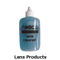 lens products