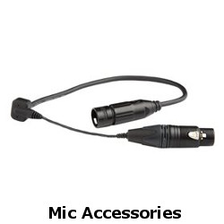 microphone accessories