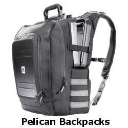 pelican backpacks