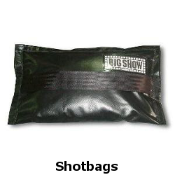 shotbags