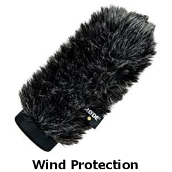 wind protection
