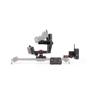 IFOOTAGE MOTION S1A3 BUNDLE BO
