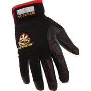 SETWEAR SHH-05-008 HOT HANDS SMALL