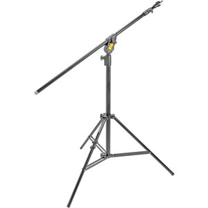 MANFROTTO 420NSB COMBI BOOM STAND