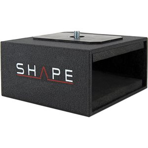 SHAPE BOX1
