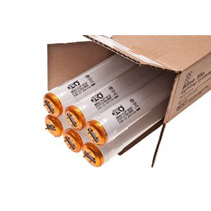 4FT KINO 800MA KF32 SAFETY-COATED (1X6PK)