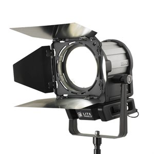 LITE PANELSSOLA 6 DAYLIGHT FRESNEL (EU VERSION)