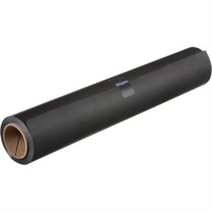 "Rosco Matte Black Cinefoil,  36"" x 25'"