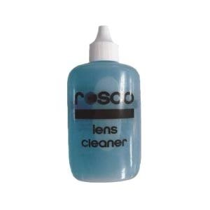 Rosco Rosco Lens Cleaner 60Ml