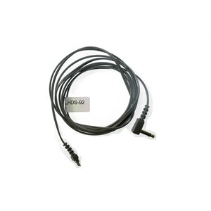 AUDIO IMPLEMENTS HDS-92 ACTIVE CABLE R / A 3.5MM