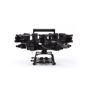 FREEFLY SYSTEMS ALTA 6