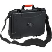 ATOMOS NINJA 2 CARRY CASE