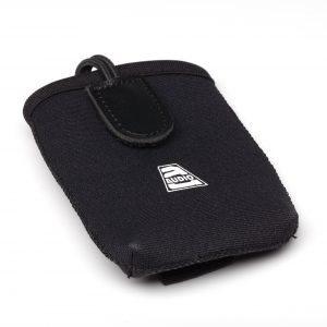 Neoprene Case for A10-TX.