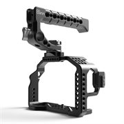 8Sinn a7S / a7R Cage + Top Handle Scorpio