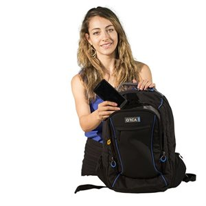 ORCA BAGS LAPTOP BACKPACK UP TO 15""