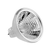 JR72 JR7.2V 10 WF REPLACEMENT BULB