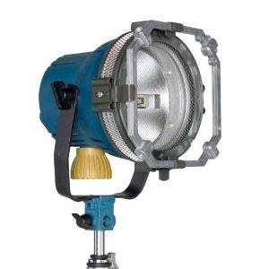 CHIMERA LIGHTING 2900 SPEED RING ARRILITE 650