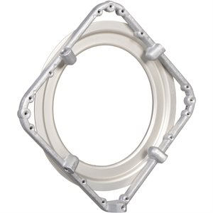 CHIMERA LIGHTING CIRCULAR SPEED RING