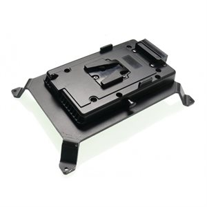 CINEROID V BATTERY MOUNT FOR LM400 LIGHT