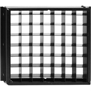 CINEO LIGHTING MAVERICK 90º LOUVER
