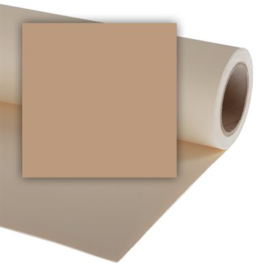 COLORAMA 2.72 X 11M COFFEE