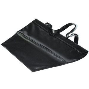 DIGIDOLLY STAND-ON PLATE FITTED BAG