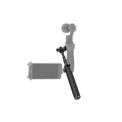DJI PART 1 EXTENSION STICK