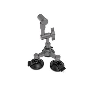 DJI PART 4 CAR MOUNT
