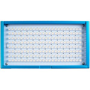 DRACAST LED200 PLUS DAYLIGHT 5600K