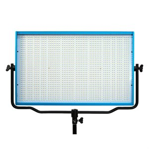 DRACAST LED2000 PLUS BICOLOR 3000K-6000K
