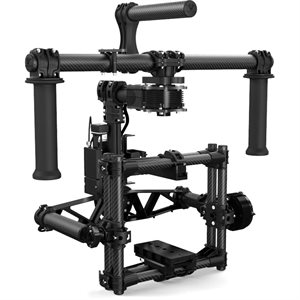 FREEFLY SYSTEMS MOVI M10 FULL CAGE KIT
