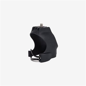 MOVI Hoodie Accessory Mount