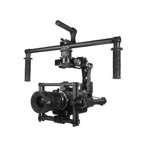 Alta + Movi M15 Bundle