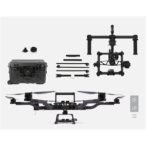 Alta + Movi M5 Bundle