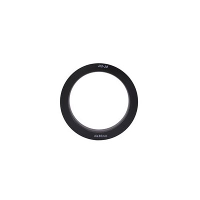 CHROSZIEL RING 100:86MM FOR MATTE BOX