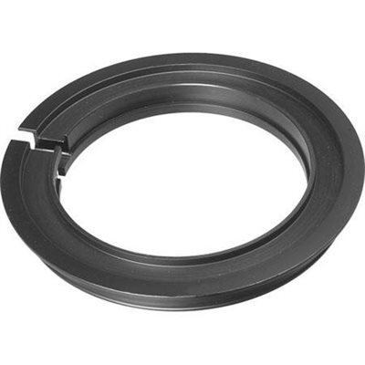 CHROSZIEL RING 104:90MM CLAMP ON