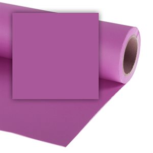 COLORAMA 1.35 X 11M FUCHSIA