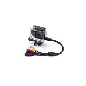 GOPRO COMBO CABLE