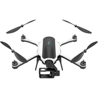 GOPRO KARMA (HERO5 BLACK INCLUDED)