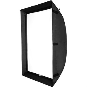 Bee / Wasp Rectangular Soft Box - Medium