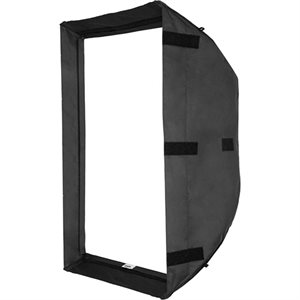 Bee / Wasp Rectangular Soft Box - Small